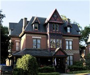 Photo of Spencer House Bed and Breakfast - Erie, PA