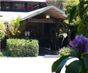 Photo of Stevenswood Lodge - Mendocino, CA