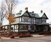 Photo of Henry F. Shaffner House - Winston-Salem, NC