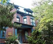 Photo of Kalorama Guest House at Woodley Park - Washington, DC