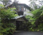 Photo of Tara Firma Inn Volcano - Volcano, HI