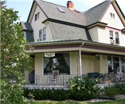 Photo of Sunnyfield Farm Bed & Breakfast - Camp Douglas, WI