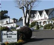 Photo of Little River Inn - Little River, CA