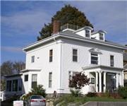 Photo of Julietta House - Gloucester, MA