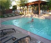 Photo of The Inn at Rancho Sonora - Florence, AZ