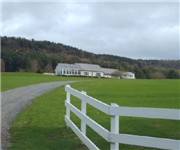 Photo of Apple Hill Inn - Woodstock, VT
