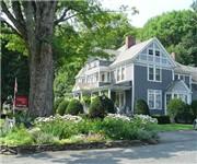 Photo of Cornell Inn - Lenox, MA