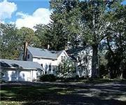 Photo of The Inn at Kent Falls - Kent, CT