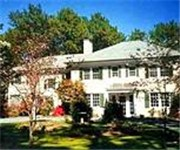Photo of Knollwood House - Southern Pines, NC