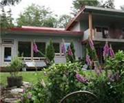 Photo of Black Bear Inn - Ketchikan, AK