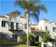 Photo of The Eagle Inn - Santa Barbara, CA