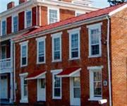 Photo of Lafayette Inn - Stanardsville, VA