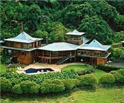 Photo of Holualoa Inn - Holualoa, HI