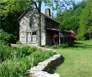 Photo of The Mast Farm Inn - Valle Crucis, NC