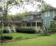 Photo of The Hale House Inn - Jefferson, TX
