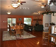 Photo of Innspiration Bed and Breakfast - Linn Grove, IA