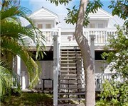 The Wicker Guest House - Key West, FL