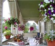 Photo of Tea Kettle Inn Bed & Breakfast - Manheim, PA