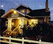 Photo of Prufrock's Garden Inn by The Beach - Santa Barbara, CA