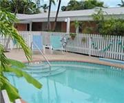 Photo of Ocean Breeze Inn - Key West, FL