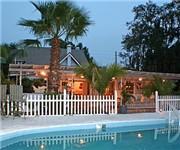 Photo of Captains' Inn Bed & Breakfast - Mount Dora, FL
