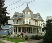 Photo of Franklin Street Inn - Appleton, WI