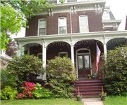 Photo of Hillard House - Wilkes-Barre, PA