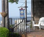 Photo of Seaward Inn - Rockport, MA