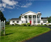 Photo of Cairn House Bed and Breakfast - Elk Rapids, MI
