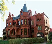 Photo of Schuster Mansion - Milwaukee, WI