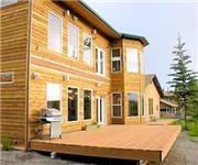 Photo of Gallery Lodge - Kasilof, AK
