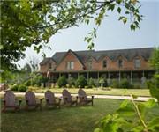 Photo of Monteagle Inn - Monteagle, TN