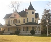 Photo of Countryside Castle Inn - Waycross, GA