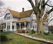 Photo of 1882 Harvest House Bed & Breakfast - Eureka Springs, AR