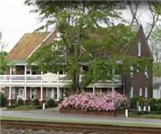 Photo of McCormick Inn - McCormick, SC