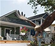 Photo of Kilmarnock Inn - Kilmarnock, VA