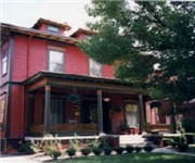 Photo of The Looking Glass Inn - Indianapolis, IN