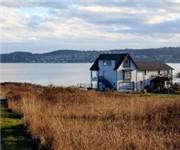 Photo of Inn at Barnum Point - Camano Island, WA