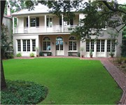 Photo of 21 East Battery Bed and Breakfast - Charleston, SC