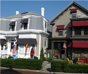 Photo of Prince Albert Guest House - Provincetown, MA