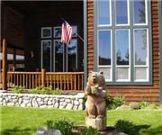 Photo of Meadowood Lodge - McCall, ID
