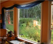 Photo of Little English Guesthouse Bed and Breakfast - Tallahassee, FL