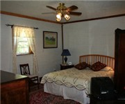 Photo of Aiken Barn Bed and Breakfast - Williston, SC