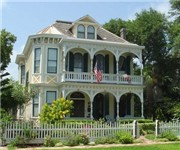 Photo of Coppersmith Inn Bed and Breakfast - Galveston, TX
