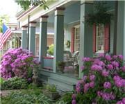 Photo of Main Street Manor Bed and Breakfast - Flemington, NJ