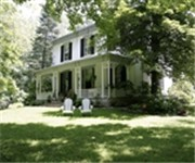 Photo of The 1861 Inn Bed & Breakfast - Batavia, OH