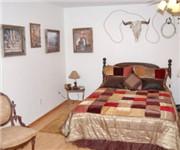 Photo of Oklahoma Hills Adventure Bed & Breakfast - Tishomingo, OK