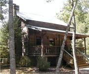 Photo of Paradise Cabins, Resort & Spa - Blairsville, GA