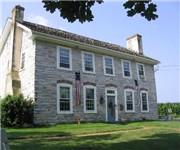 Photo of The Osceola Mill House B&B - Gordonville, PA