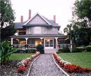 Photo of Thurston House - Maitland, FL